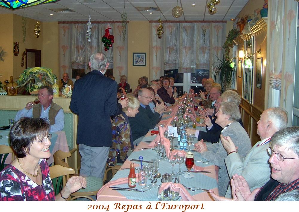 2004a-Repas-Europort
