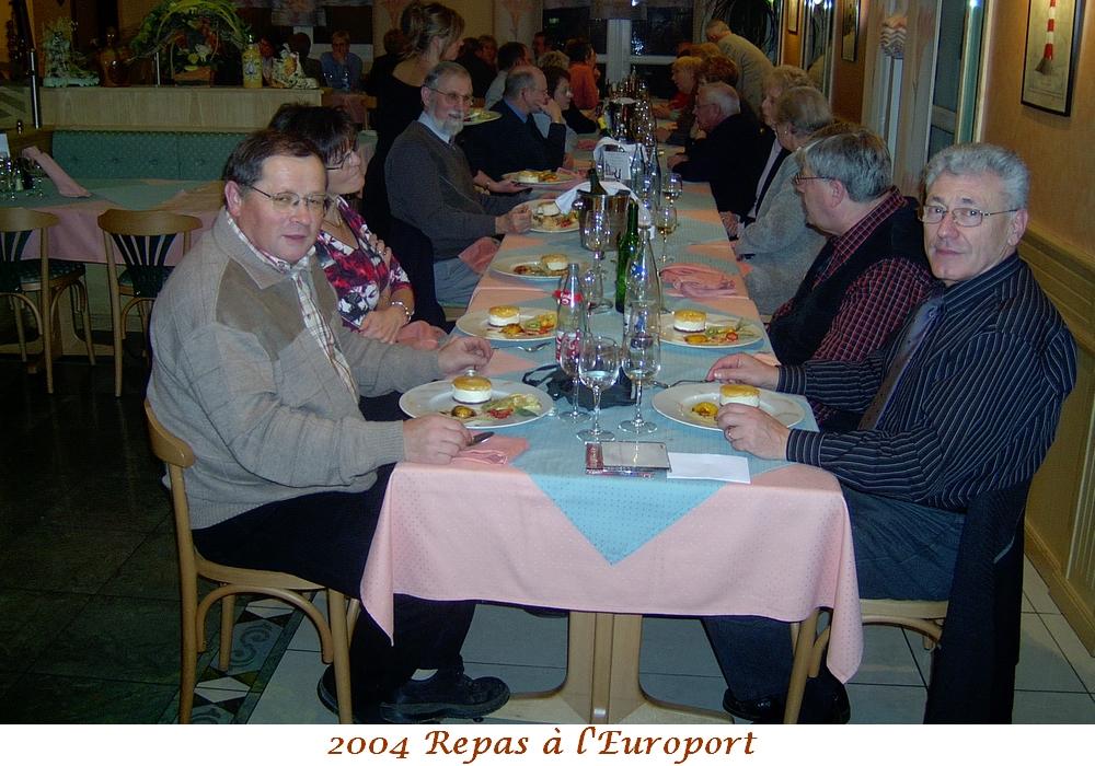 2004b-Repas-Europort