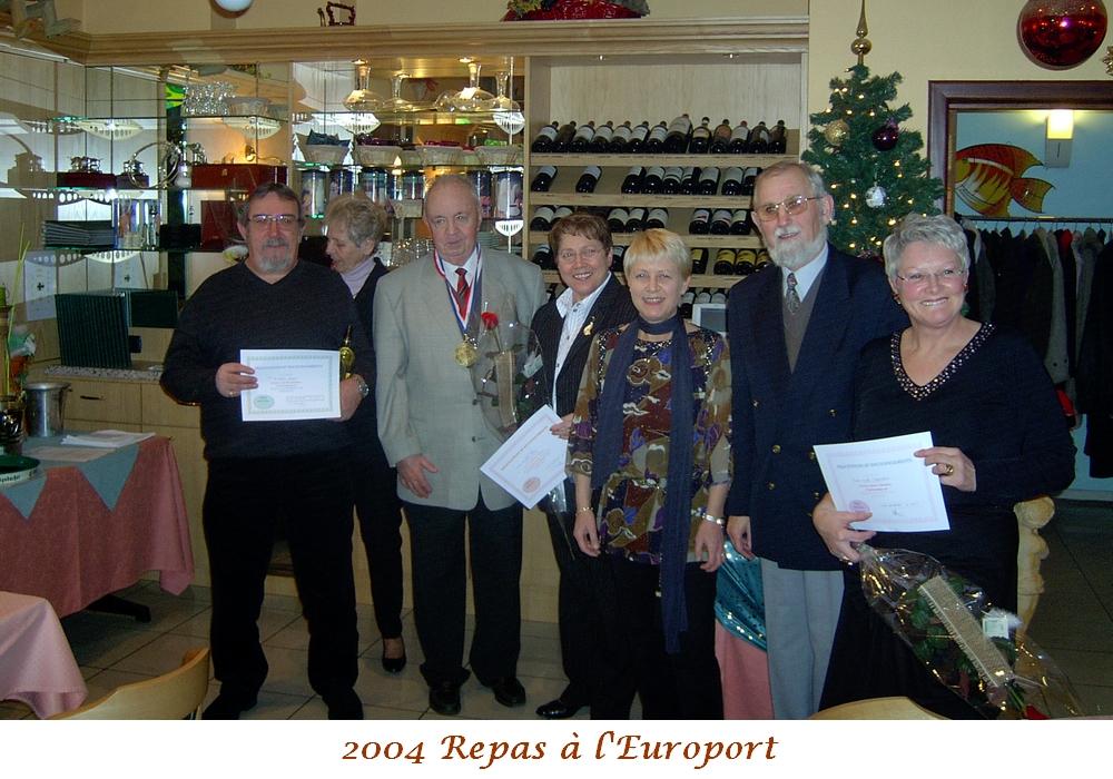2004d-Repas-Europort