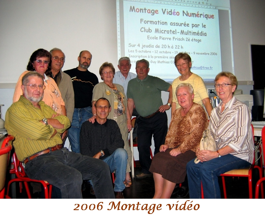 2006a-Montage-video