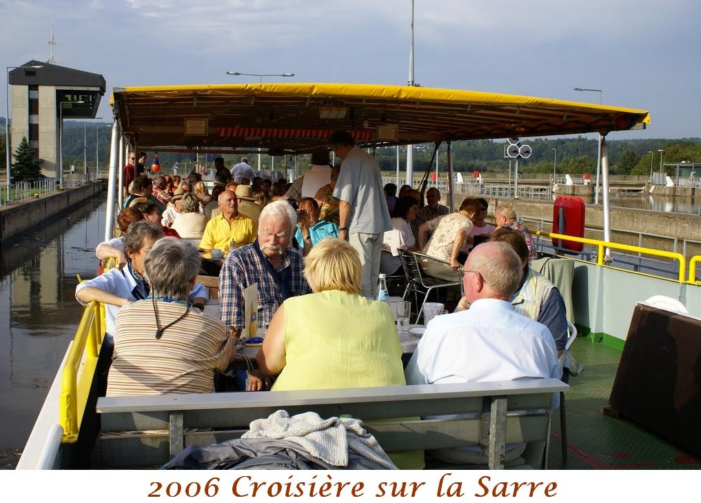 2006c-Croisiere-Sarre