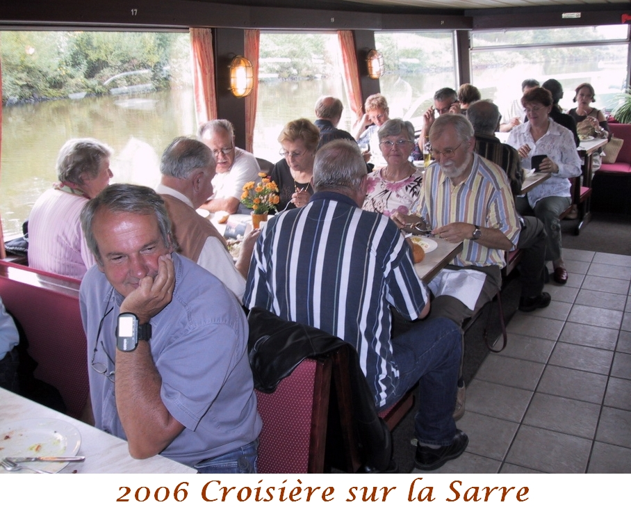 2006d-Croisere-Sarre