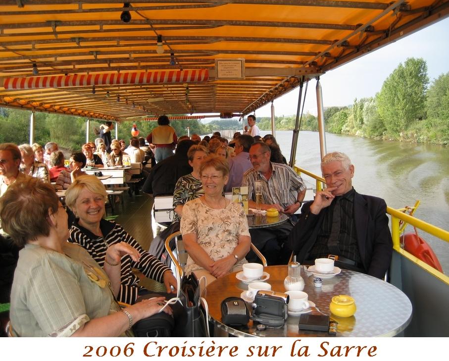 2006f-Croisiere-Sarre