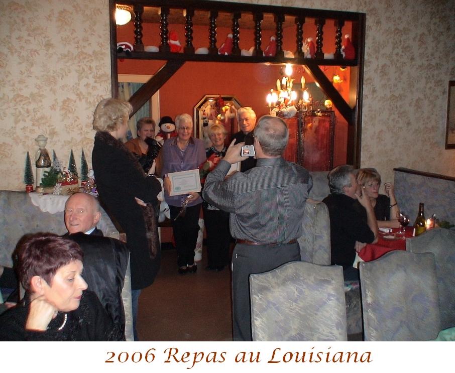 2006g-Repas-Loisiana
