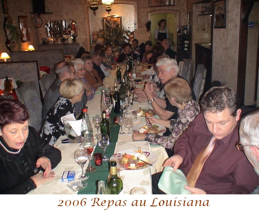 2006h-Repas-Louisiana