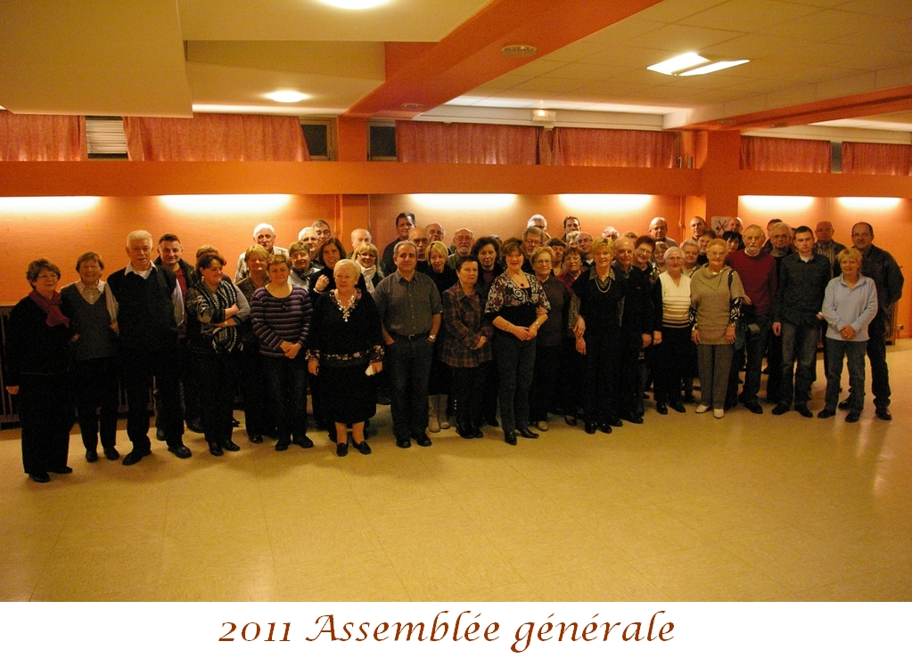 2011a-Assemblee-generale