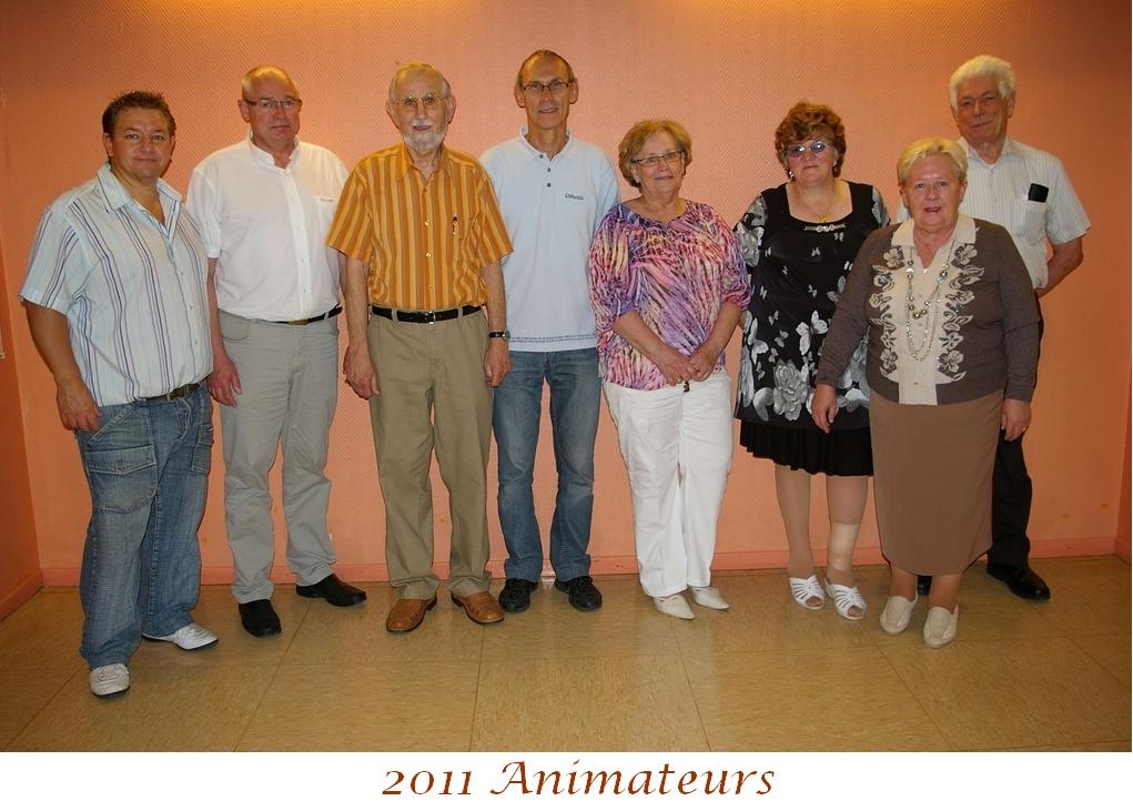 2011b-AG-Animateurs
