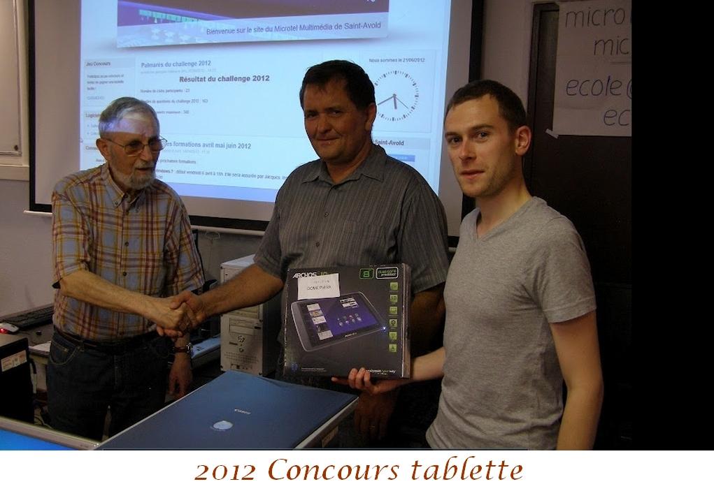 2012a-Concours-tablette