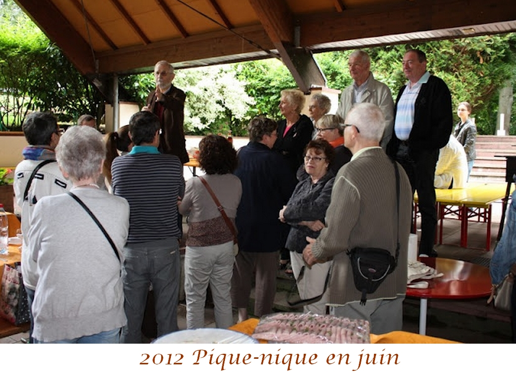2012b-Pique-nique-juin