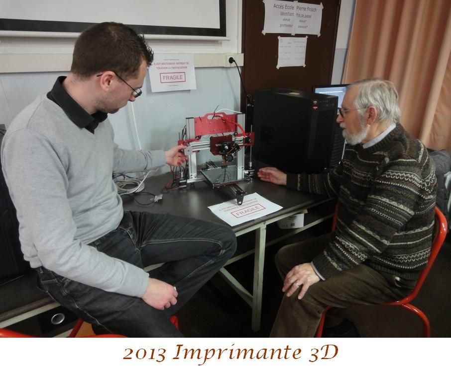 2013a-Imprimante-3D