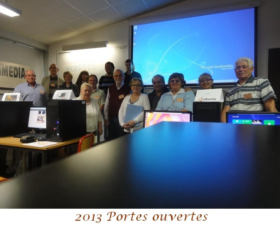 2013d-Portes-ouvertes