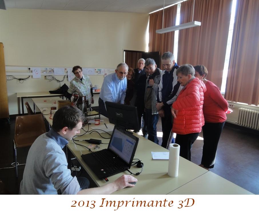 2013e-Portes-ouvertes