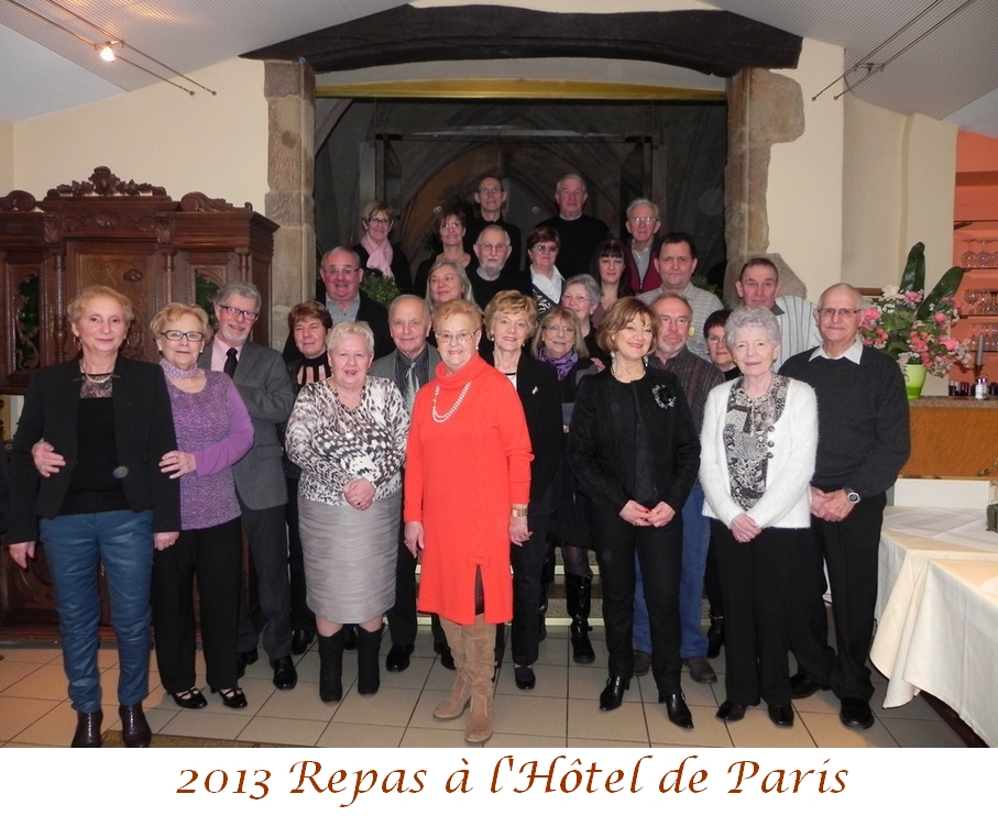 2013g-Repas-Hotel-de-Paris