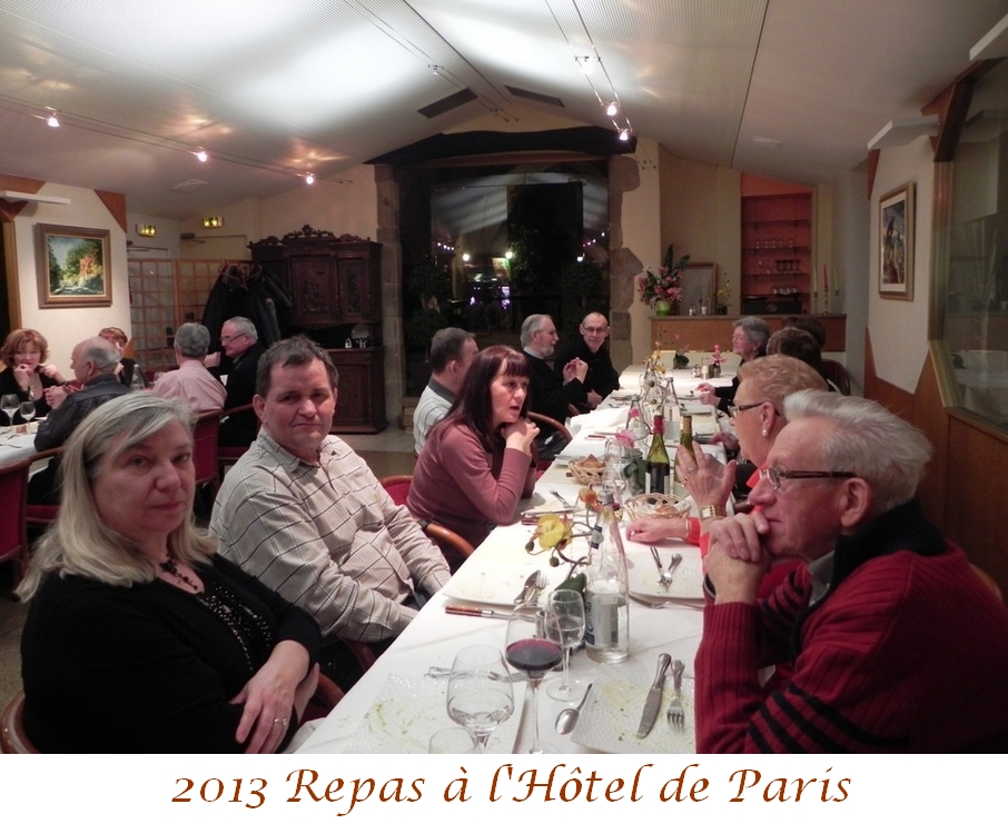 2013h-Repas-Hotel-de-Paris