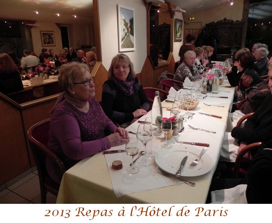 2013i-Repas-Hotel-de-Paris