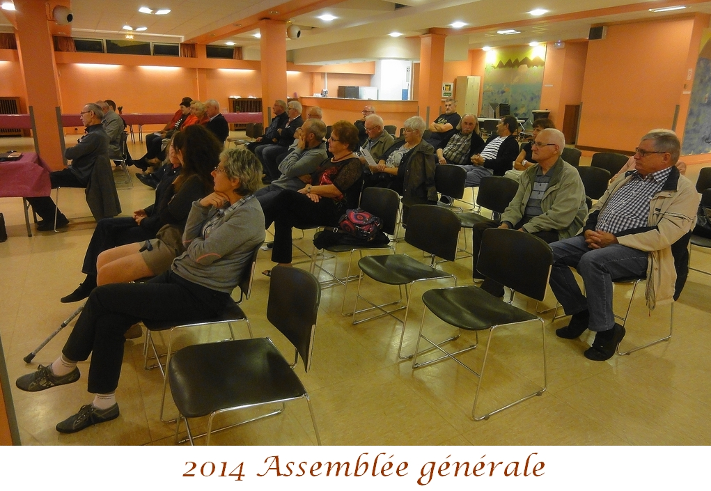 2014e-Assemblee-generale