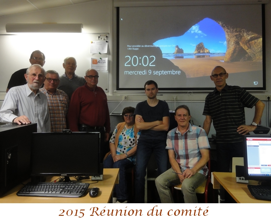 2015a-Reunion-de-comite