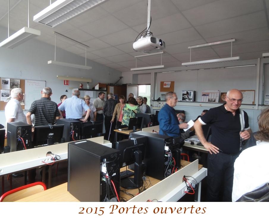 2015b-Portes-ouvertes