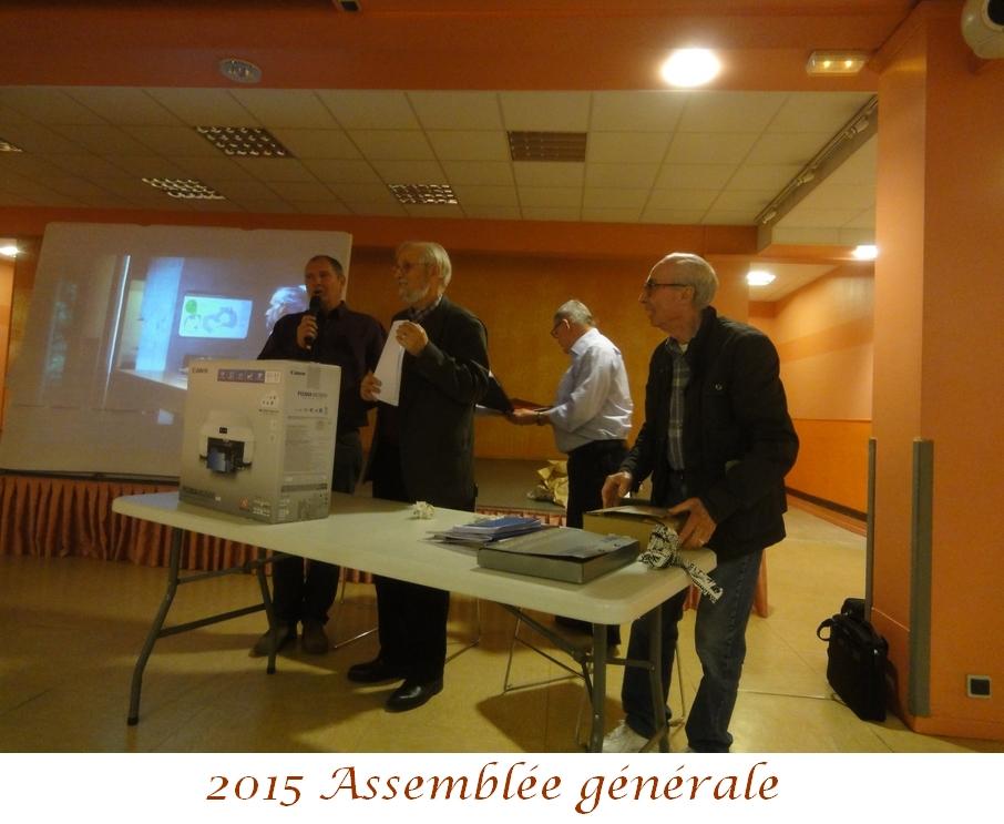 2015d-Assemblee-generale