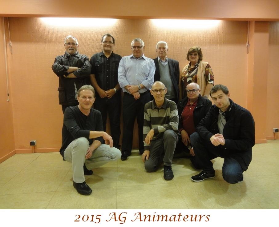 2015f-AG-Animateurs