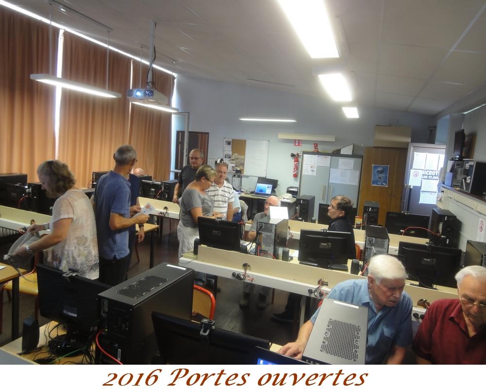 2016a-Portes-ouvertes