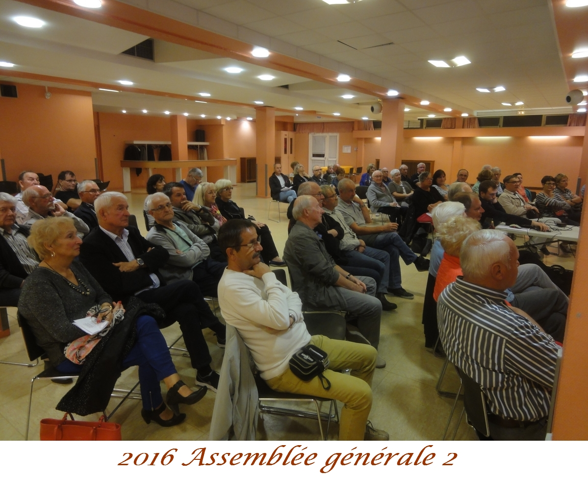 2016c-Assemblee-generale