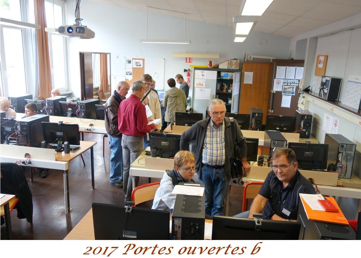 2017b-Portes-ouvertes