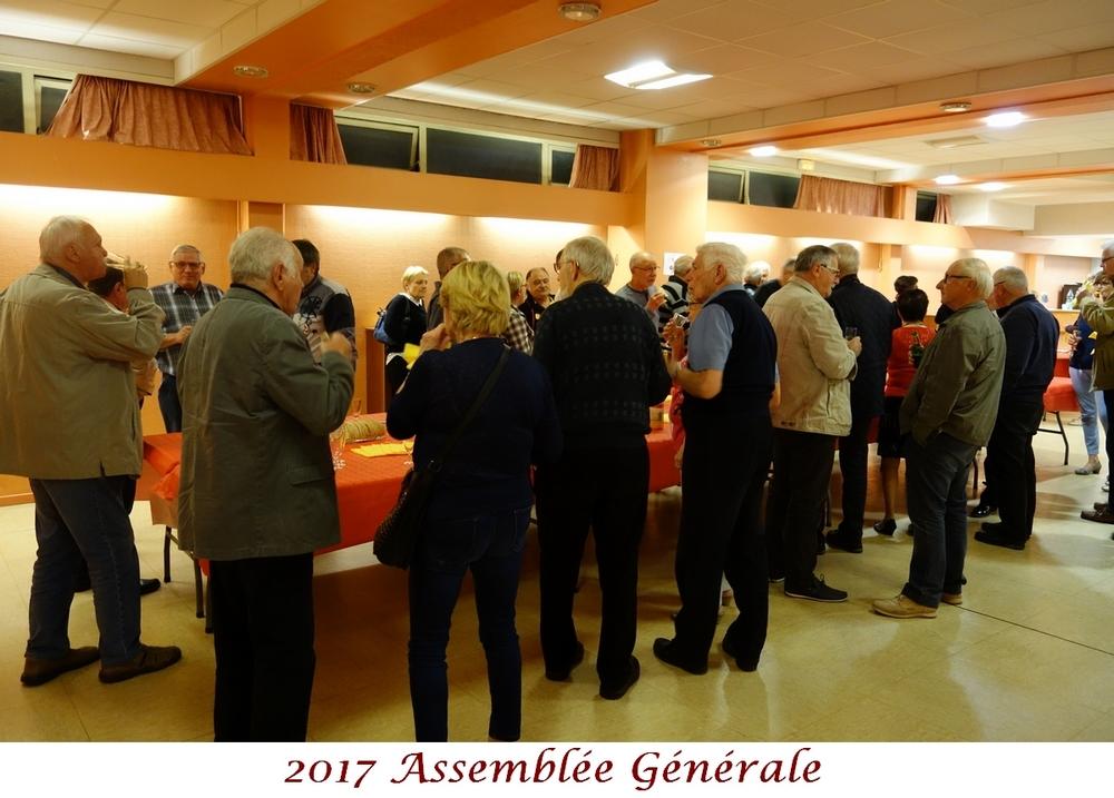 2017e-Assemblee-generale
