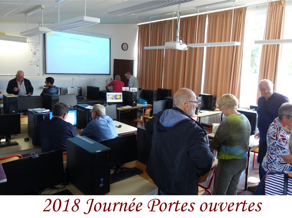 2018g-Portes-ouvertes