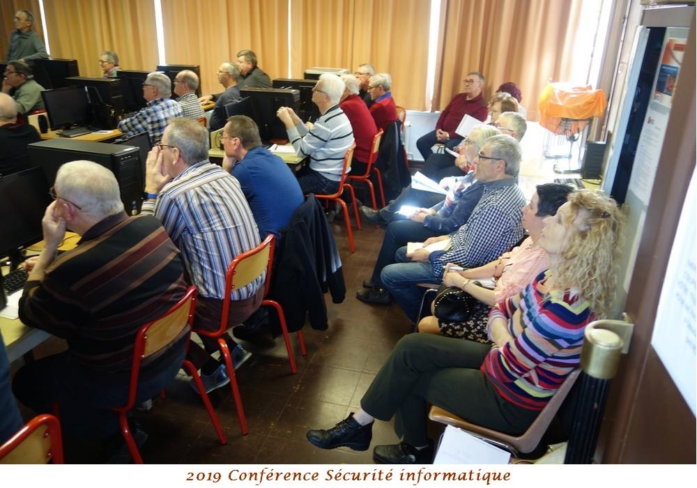 2019c-Conference-securite