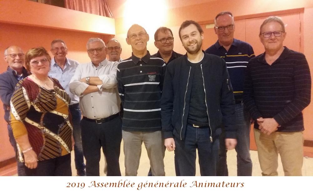 2019i-AG-Animateurs
