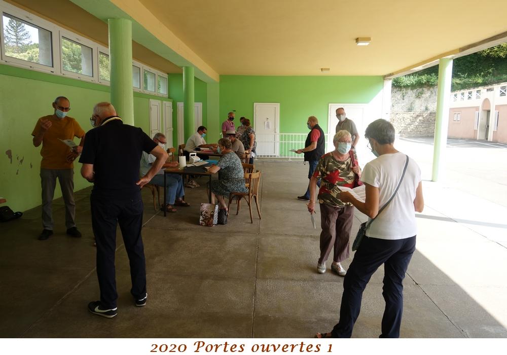 2020-Portes-ouvertes-1