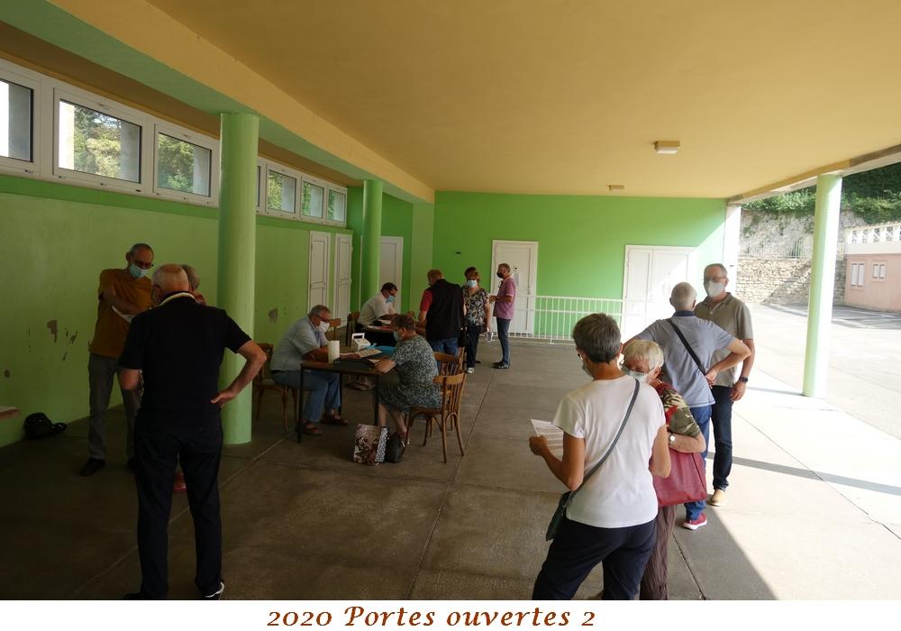 2020-Portes-ouvertes-2