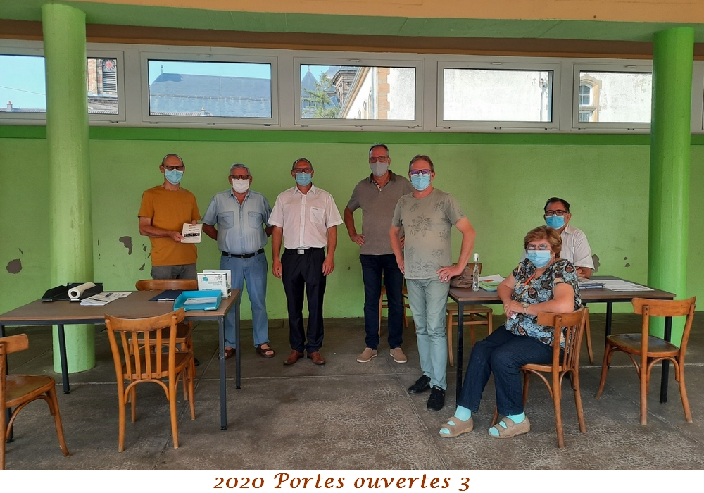 2020-Portes-ouvertes-3