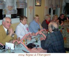 2004c-Repas-Europort