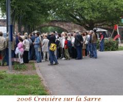 2006b-Croisere-Sarre