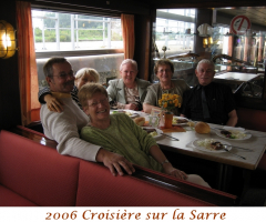 2006e-Croisiere-Sarre