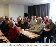 2012c-Rencontres-nationales
