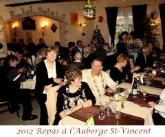 2012d-Repas-a-lAuberge-St-Vincent