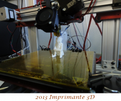 2013b-Imprimante-3D