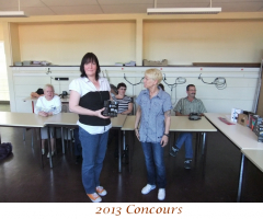 2013c-Concours
