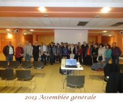 2013f-Assemblee-generale