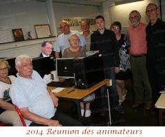 2014a-Reunion-des-animateurs