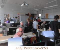 2014b-Portes-ouvertes