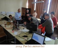 2014c-Portes-ouvertes