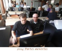 2014d-Portes-ouvertes