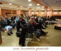 2015c-Assemblee-generale