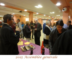 2015e-Assemblee-generale