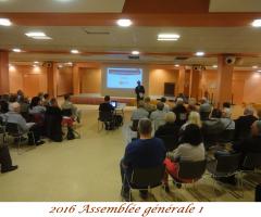 2016b-Assemblee-generale