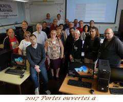 2017a-Portes-ouvertes